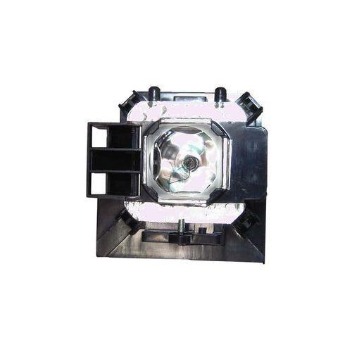 V7 projektorlampa (0662919080650)