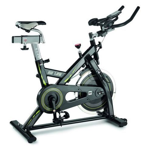 BH Fitness SB1.2