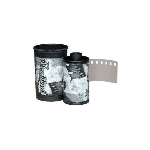 Rollei Film Blackbird 100/36 LOMO