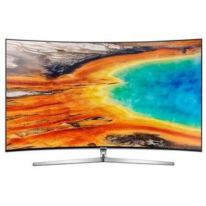 TV LED Samsung UE55MU9002