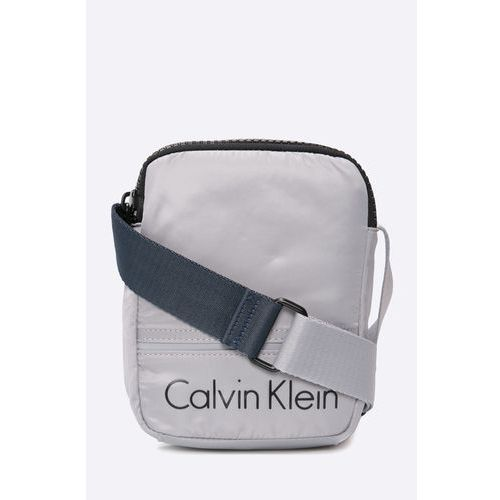 Calvin Klein Jeans - Saszetka Matthew
