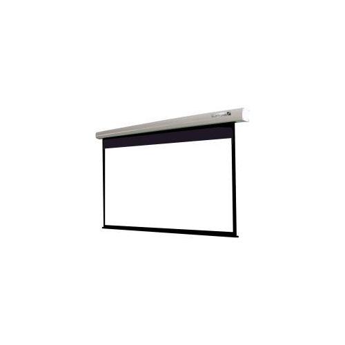 Ekran andromeda 203x152 matt white (format 4:3) marki Suprema