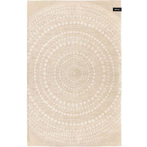 Ścierka kuchenna Kastehelmi 47 x 70 cm powder, 1027358