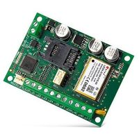 Moduł monitoringu GPRS/SMS GPRS-T2 Satel (5905033333826)