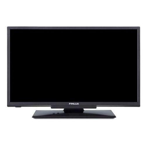 TV 20FLYR274 marki Finlux