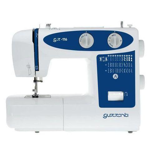 Guzzanti GZ116
