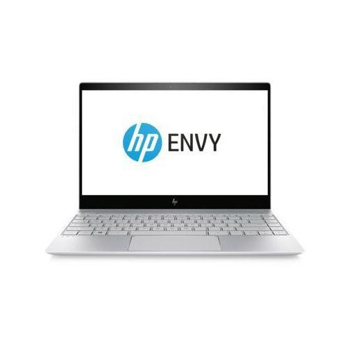 HP Envy 2GQ66EA