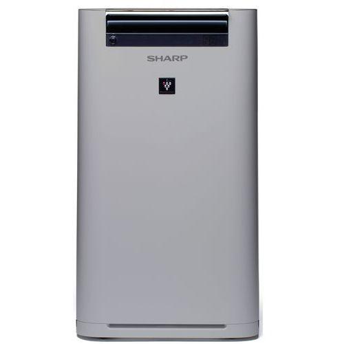 Oczyszczacz powietrza SHARP UA-HG60E-L (4974019102092)
