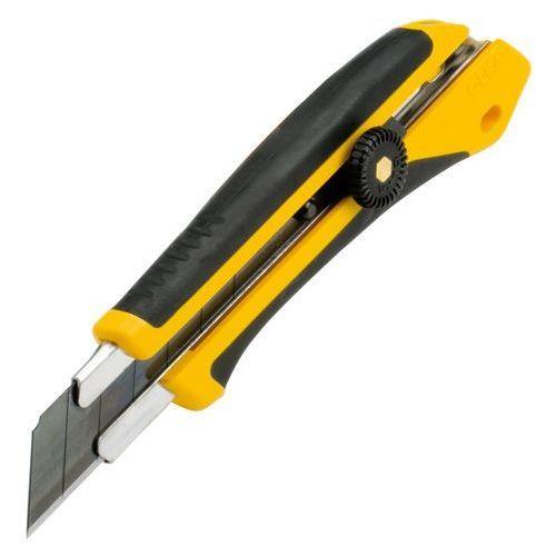 Nóż segmentowy Olfa (0091511200478)