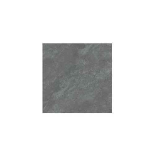 Płytka gresowa atakama 2.0 grey 59,3 x 59,3 (gres) nt029-001-1 marki Opoczno