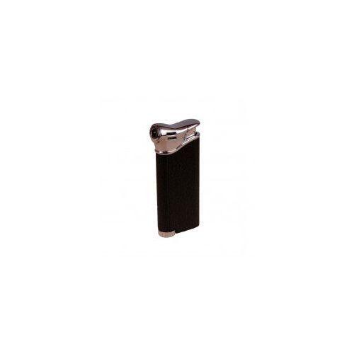 Zapalniczka Fajkowa Boczna 4 Kolory Gazowa, 11941