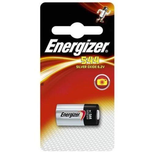 BATERIA ENERGIZER A544, 4LR44 /2szt. - sprawdź w wybranym sklepie