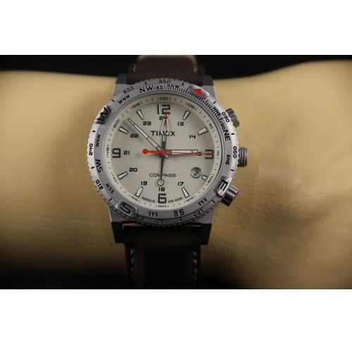 Timex T2P287