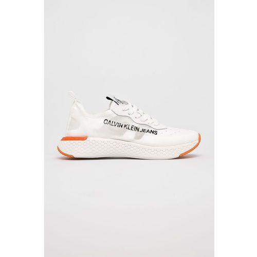 4ca3697276ce7 Buty damskie Producent: Calvin Klein, Producent: Vagabond, ceny ...