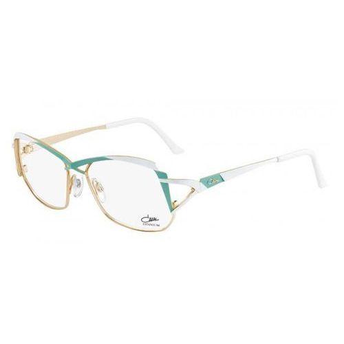 Okulary korekcyjne 1083 004 marki Cazal