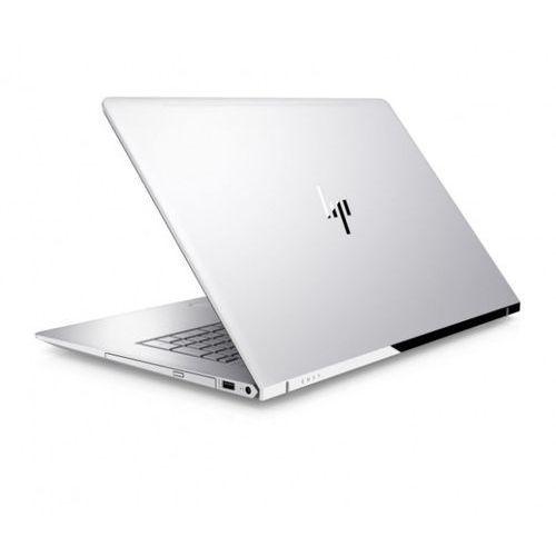 HP 1KT17UAR-8-128