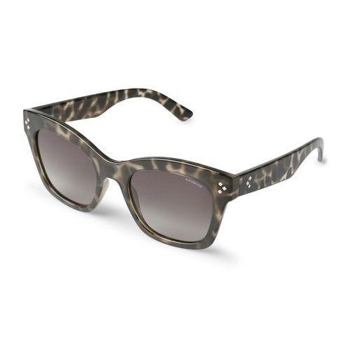 Okulary przeciwsłoneczne damskie - pld4039s-70 marki Polaroid