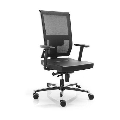 Bejot Krzesło jott 102