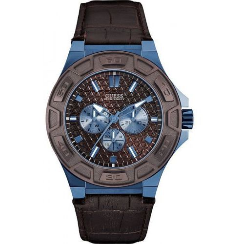 Guess W0674G5