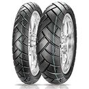 Avon trailrider 150/70 r17 tl 69v tylne koło, oznaczenie m+s -dostawa gratis!!! (0029142831907)