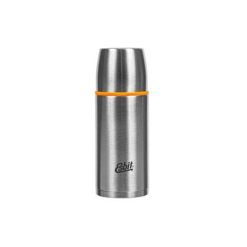 Esbit - esbit termos iso vacuum flask (4260149870551)