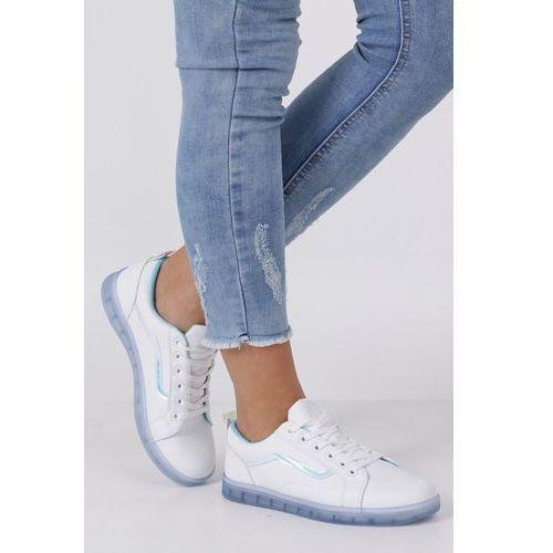 760407d5 Damskie obuwie sportowe Rozmiar: 41, ceny, opinie, sklepy (str. 1 ...