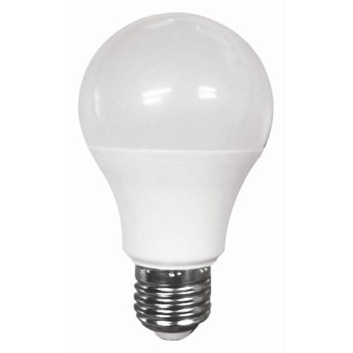 Żarówka LED TB Energy E27 230V 10W biały zimny 860 lumenów - PROMOCJA!!!