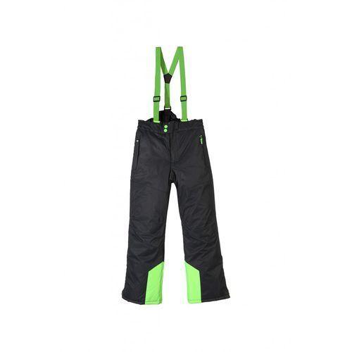 Spodnie narciarskie dla chłopca 2a3109 marki 5.10.15.
