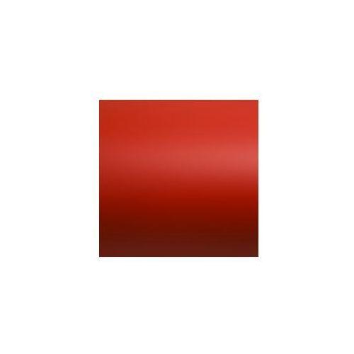Folia Lux polymeric czerwony mat szer. 1,52m MPW32, AE94-123C2_20170110203544