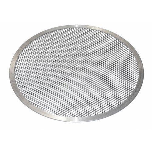 Redfox Siatka aluminiowa do pizzy