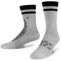 Skarpetki męskie Waves VA Socks
