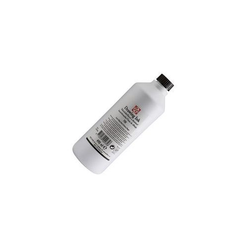 drawing ink tusz 490ml 234 raw sienna marki Talens
