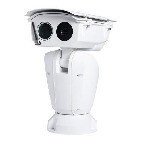 Bcs -sdip10233060-tw kamera ip szybkoobrotowa 2 mpix termowizyjna bcs