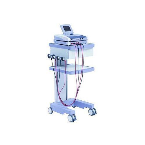 Bardo-med Aparat combi ud + status + elektroterapia + vacum enraf-nonius sonopuls 692 vs