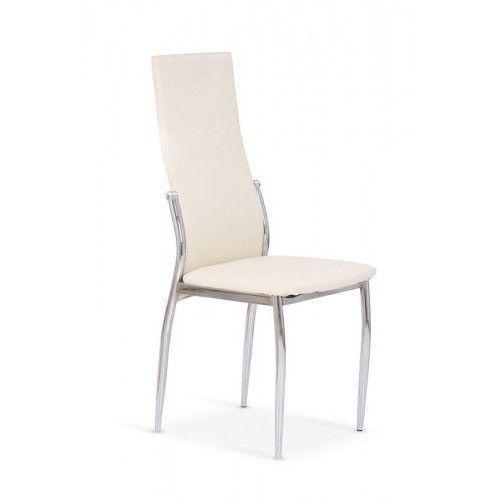 Halmar K3, kategoria: krzesła