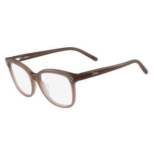 Okulary korekcyjne  ce 2685 272 marki Chloe
