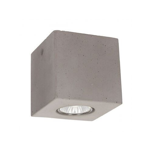 Spot concretedream square 2576136 marki Spot light