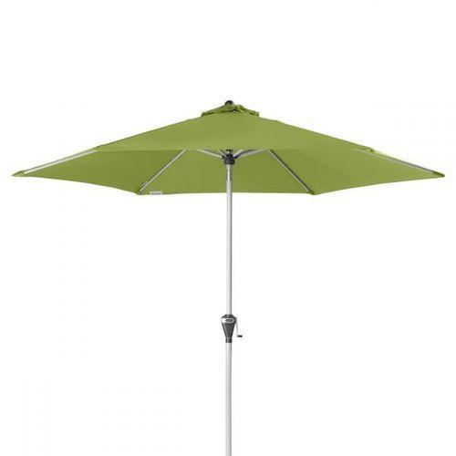 Doppler parasol przeciwsłoneczny Active 280 cm zielony