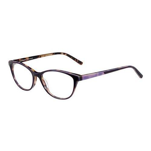 Prodesign Okulary korekcyjne 1781 3532