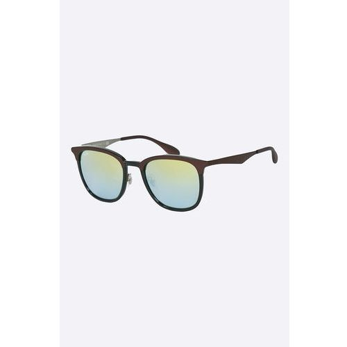 - okulary rb4278 marki Ray-ban