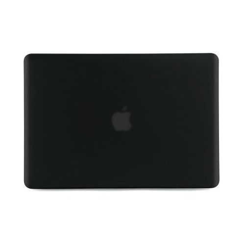 Etui TUCANO Hard Shell Case Nido do Apple MacBook Pro 13 Czarny HSNI-MBR13