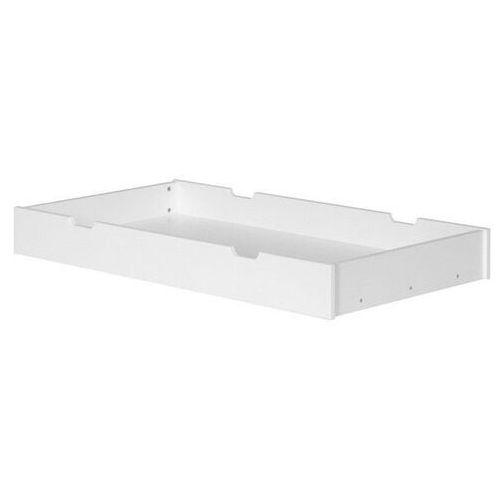 BARCELONA szuflada do łóżka 120x60