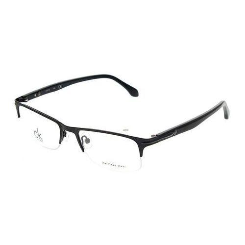 Okulary Korekcyjne CK 5368 004, kup u jednego z partnerów