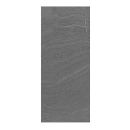 Ceramika color Glazura emporio 25 x 60 cm szara 1 5 m2