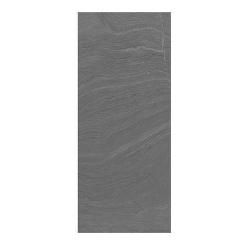 Glazura Emporio Ceramika Color 25 x 60 cm szara 1,5 m2 (5906340490110)
