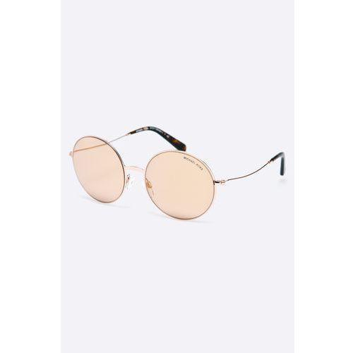 - okulary kendall ii marki Michael kors