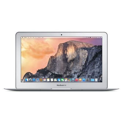 Apple Macbook Air MMGG2Z