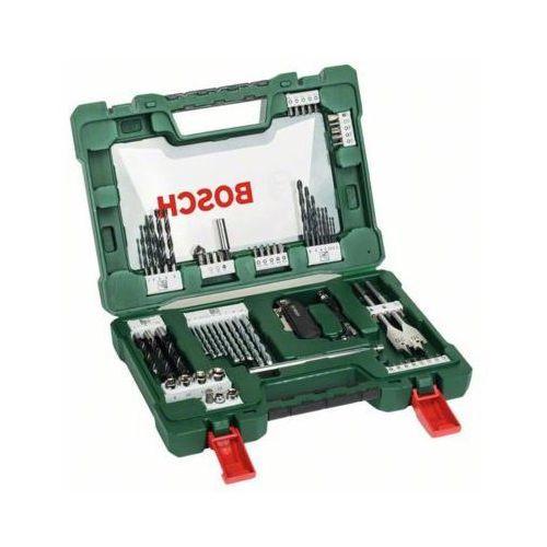 Bosch_elektonarzedzia Zestaw narzędzi bosch v-line