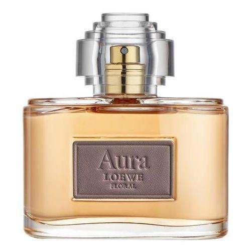 Loewe Aura floral - woda perfumowana (8426017048057)