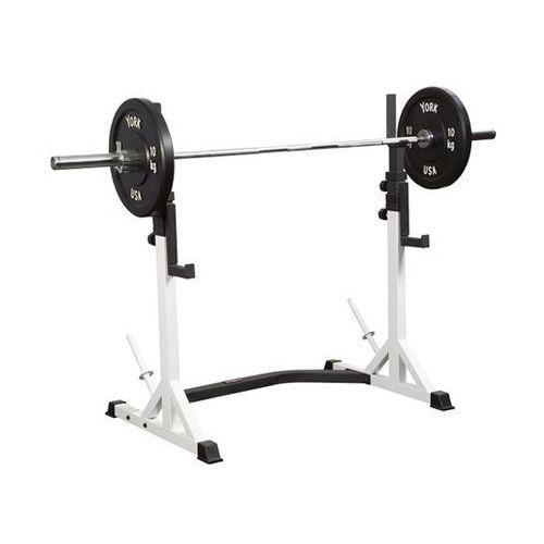 Stojak York Fitness Press Squat Stand